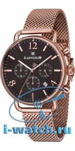 Earnshaw ES-8001-66