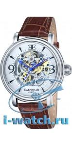 Earnshaw ES-8011-01