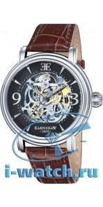 Earnshaw ES-8011-02