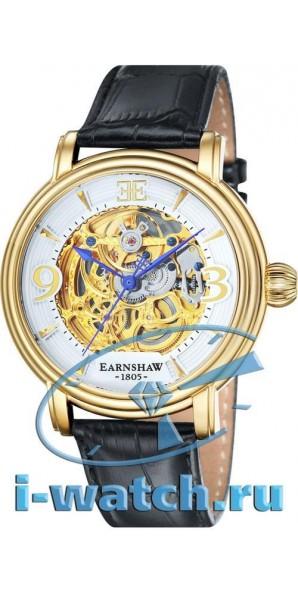 Earnshaw ES-8011-04