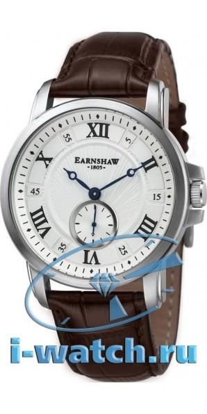 Earnshaw ES-8021-02