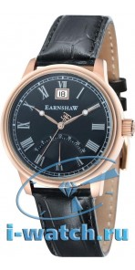 Earnshaw ES-8033-05
