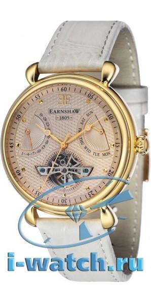 Earnshaw ES-8046-07