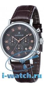Earnshaw ES-8051-01