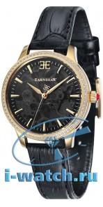 Earnshaw ES-8056-01