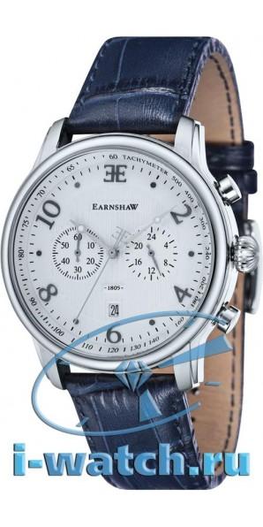 Earnshaw ES-8058-01