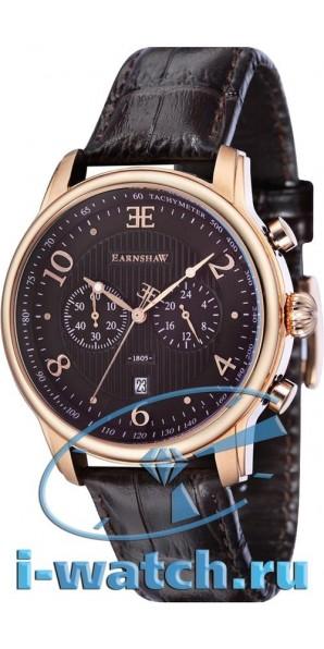 Earnshaw ES-8058-02