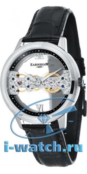 Earnshaw ES-8065-01