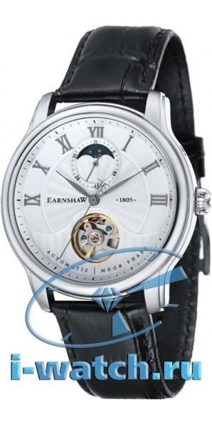 Earnshaw ES-8066-01