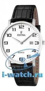 Festina F16476/1