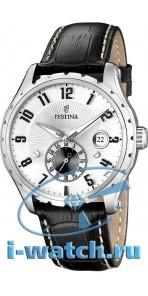 Festina F16486/1