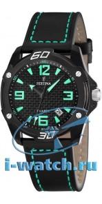 Festina F16491/4