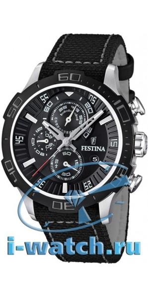 Festina F16566/3 [SALE]