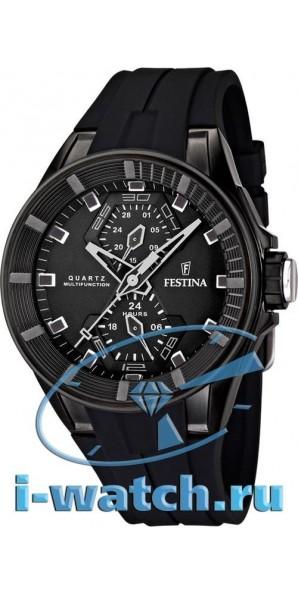 Festina F16612/4 [SALE]