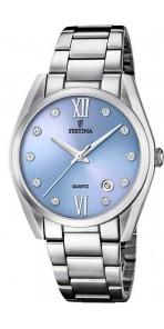 Festina F16790/B