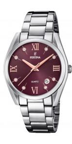 Festina F16790/E