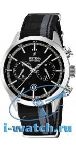 Festina F16827/3