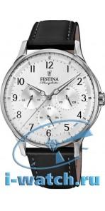 Festina F16991/1