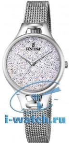 Festina F20331/1