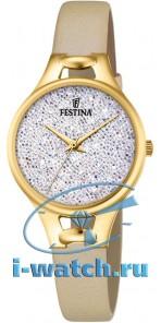 Festina F20335/1