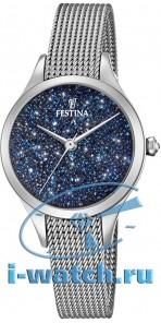 Festina F20336/2