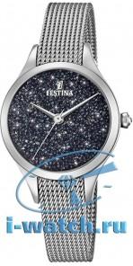 Festina F20336/3