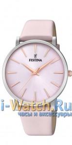 Festina F20371/2