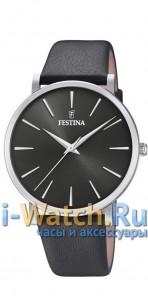 Festina F20371/4
