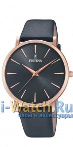 Festina F20373/2