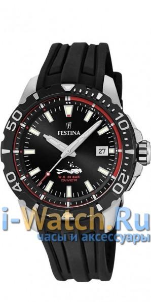 Festina F20462/2