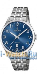 Festina F20466/2