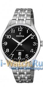 Festina F20466/3