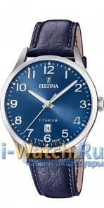 Festina F20467/2