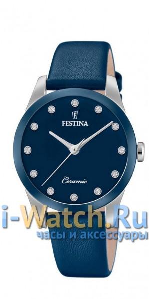 Festina F20473/2