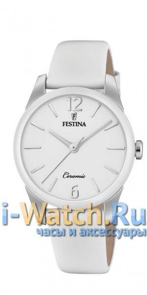 Festina F20473/4