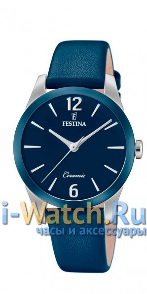 Festina F20473/5