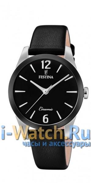 Festina F20473/6