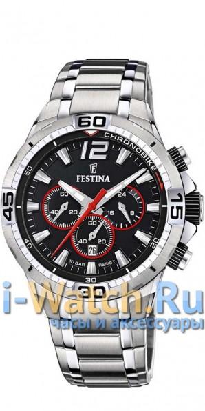 Festina F20522/6
