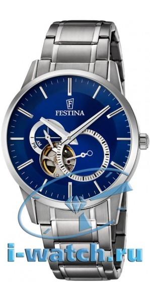 Festina F6845/3