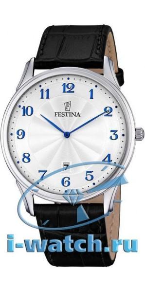 Festina F6851/2
