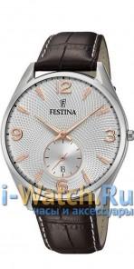 Festina F6857/7