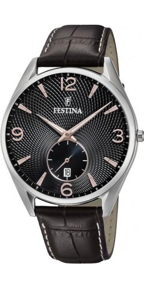 Festina F6857/9