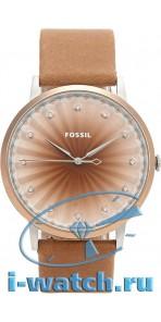 Fossil ES4199
