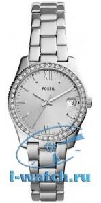 Fossil ES4317