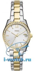 Fossil ES4319