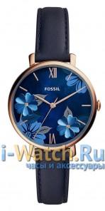Fossil ES4673