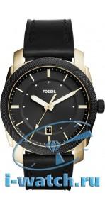 Fossil FS5263