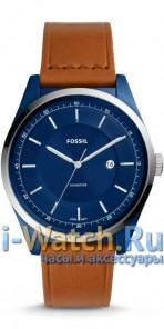 Fossil FS5422