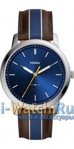 Fossil FS5554