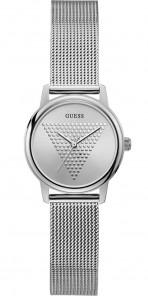Guess GW0106L1